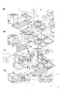 ikea-furniture-manual